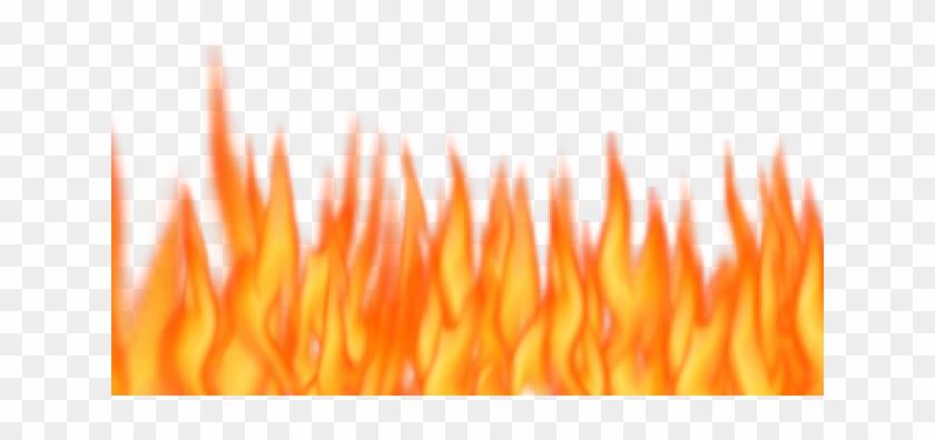 Cartoon Fire Png Cartoon Fire Flames Png Transparent Png 640x480 314015 Pngfind