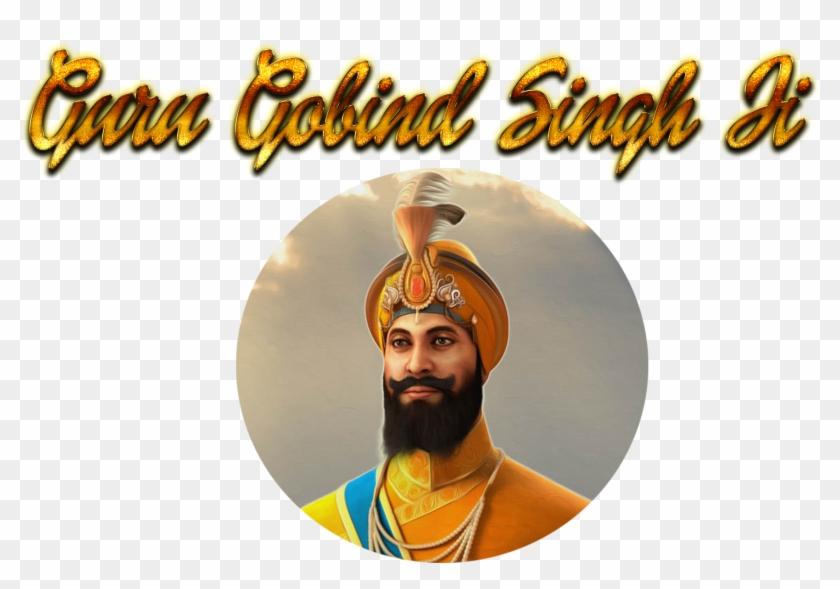 Guru gobind singh ji images hd