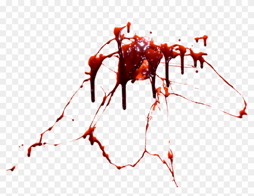 Download Image Hq Freepngimg Bloody Bullet Hole Png Transparent Png 2756x1967 317455 Pngfind Bullet hole png you can download 36 free bullet hole png images. bloody bullet hole png transparent png