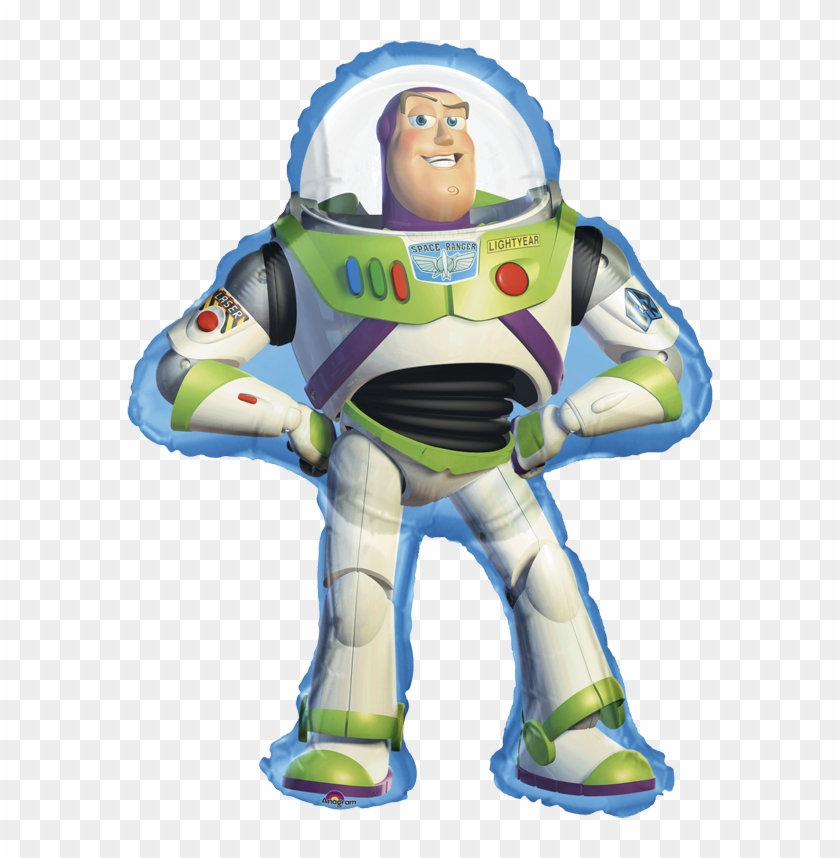 Buzz Lightyear Toy Story Characters Png Download Transparent Png 587x778 318618 Pngfind