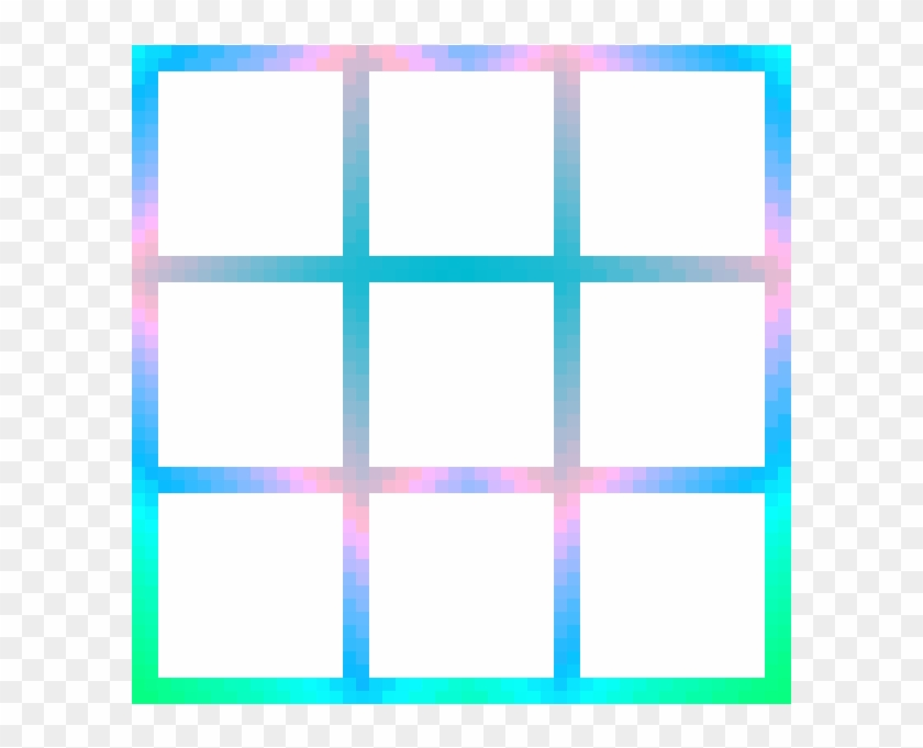 picture relating to Free Printable Tic Tac Toe Board known as Random Tic Tac Toe Board - Darkness, High definition Png Down load
