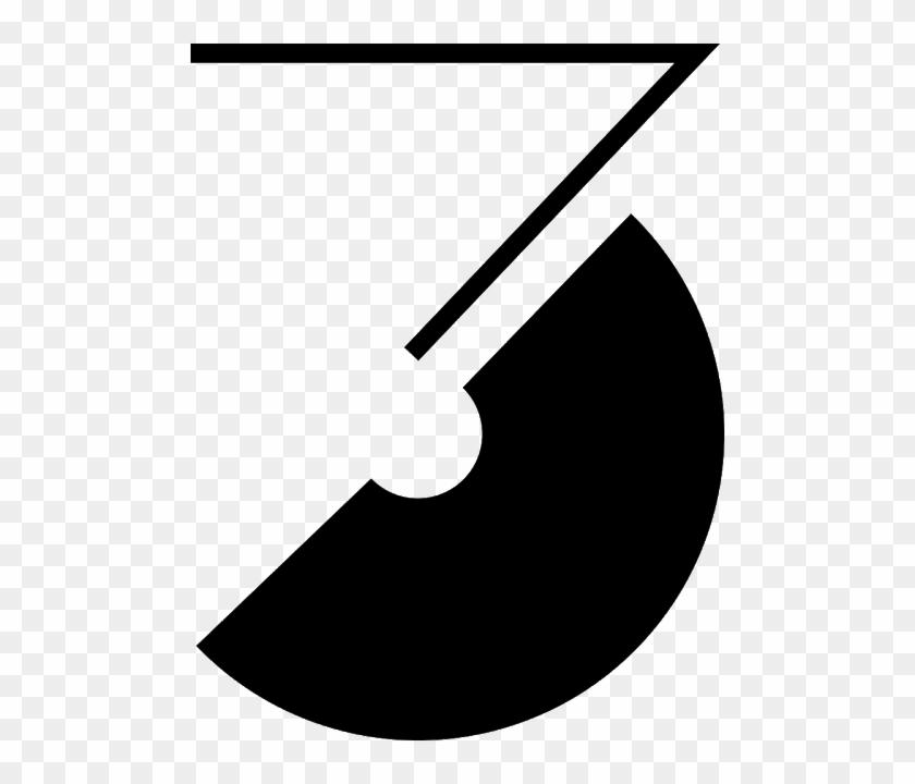 llamar Disipación Collar  3 Nike Logo, Letterhead, Free, Logos, Lettering, Letterhead, HD Png  Download - 490x640(#3130089) - PngFind