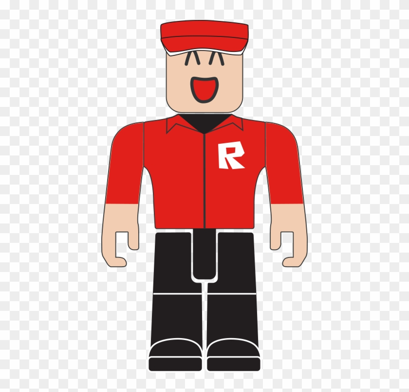 Roblox Pizza Party Event Crown Locations Pizza Delivery Guy Roblox Pizza Delivery Guy Hd Png Download 800x800 3148681 Pngfind