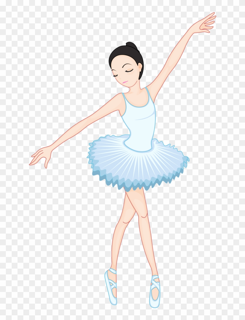 Studio Drawing Ballerina Cartoon Dancing Ballet Hd Png Download 653x1024 3149080 Pngfind