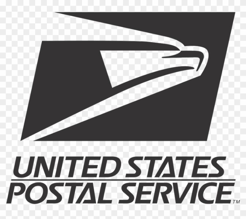 united states postal inspection service logo