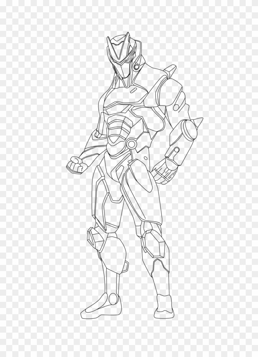Large Size Of Coloring Page Fortnite Coloring Pages Omega