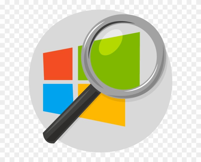 Windows Monitoring Tools Server Density Blog - Windows Tools