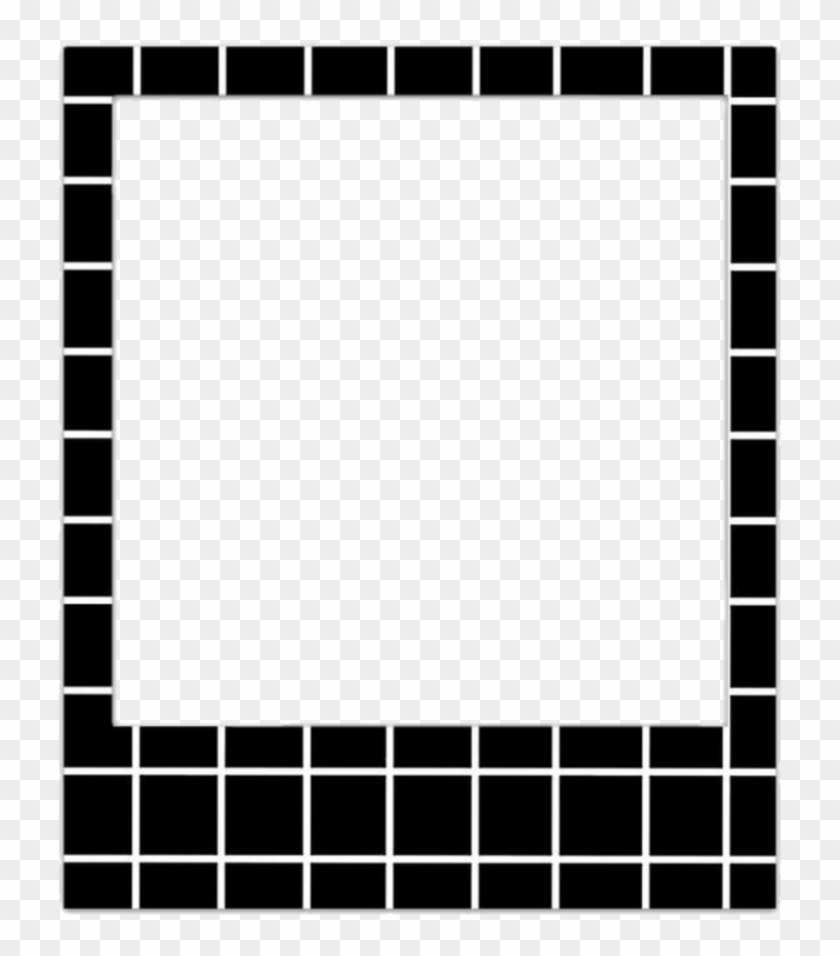 f6087235bf6fd polaroid #photo #bored #picture #frame #frames #overlay - Pack ...