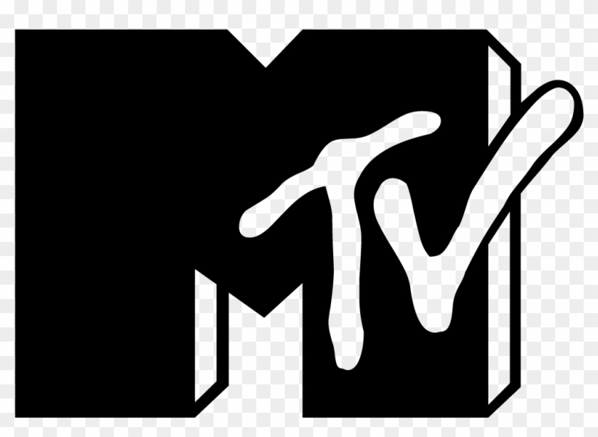 Clip Free Mtv Yesyesbd - Music Channels In India, HD Png