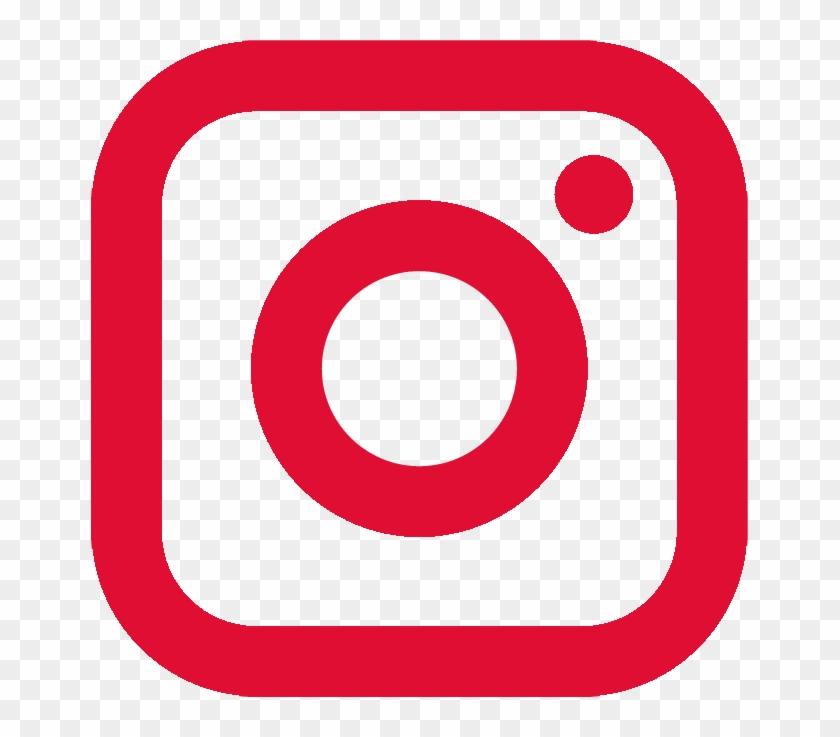 Facebook Logo Twitter Logo Instagram Logo Youtube Logo ...