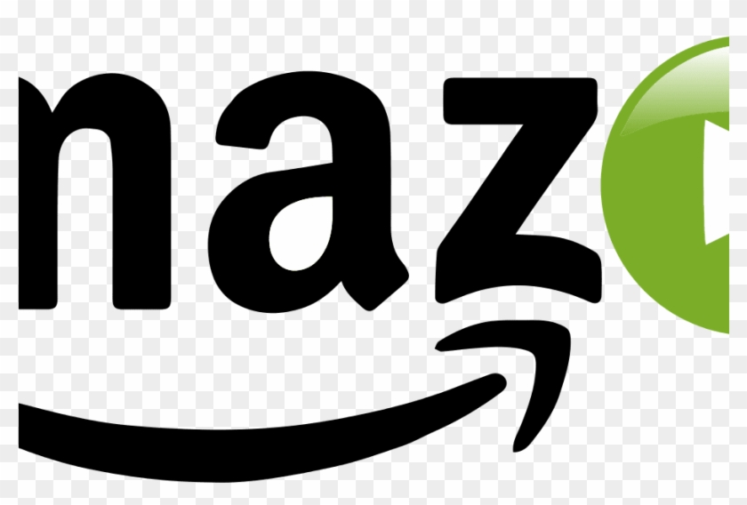 Amazon Video Logo Png Amazon Prime Video Logo Png Transparent Png 932x699 3187718 Pngfind