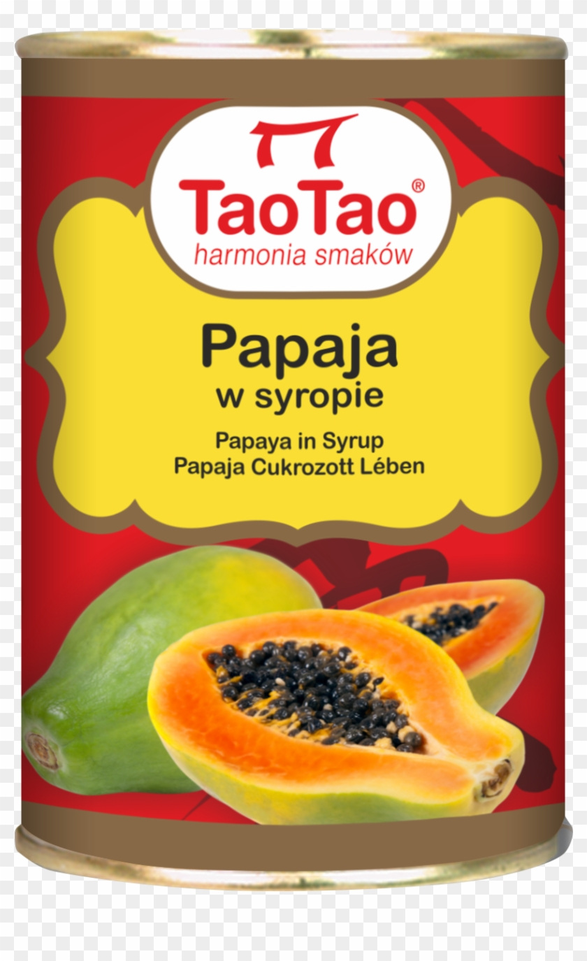 Hd Papaya Pictures