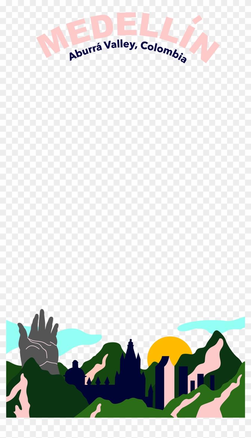 snapchat filter download