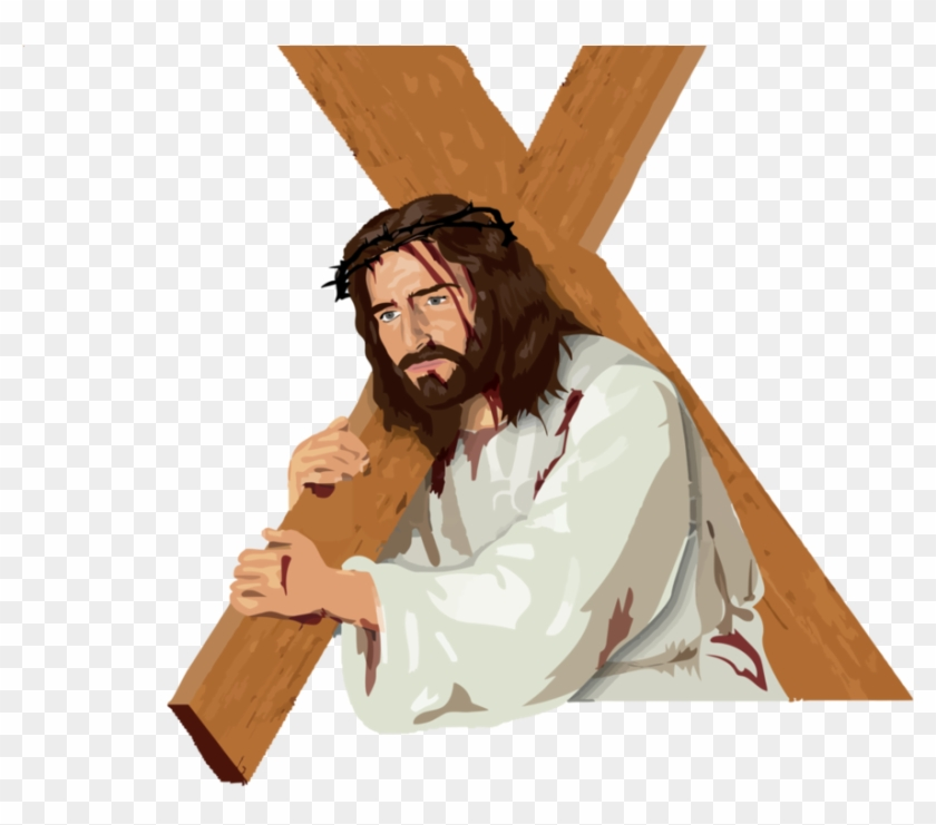 God Jesus Christ Png Jesus With Cross Png Transparent Png 894x894 320354 Pngfind Download transparent jesus png for free on pngkey.com. god jesus christ png jesus with cross