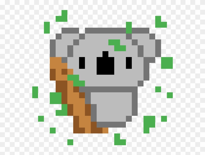 Random Image From User Minecraft Cute Pixel Art Hd Png Download 600x576 326350 Pngfind