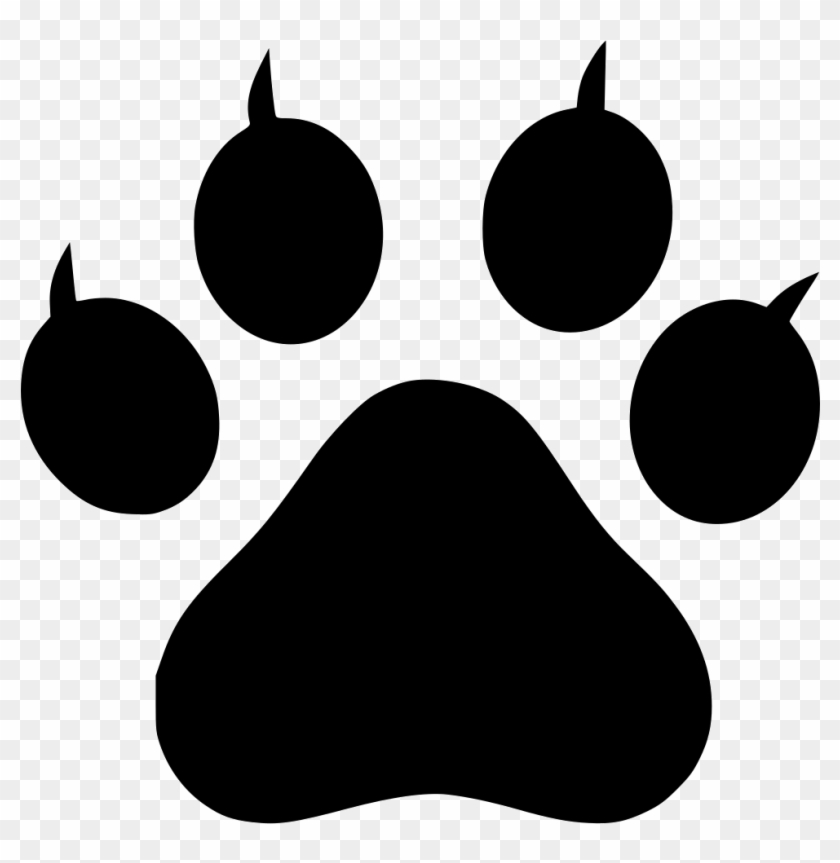 Png File Svg Wolf Paw Print Transparent Png 981x962 326569 Pngfind Try to search more transparent images related to paw print png |. png file svg wolf paw print