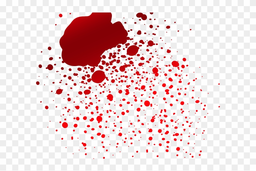 Blood Splatter Png Blood Splatters On Transparent Png Download 640x480 327198 Pngfind Including transparent png clip art, cartoon, icon, logo, silhouette, watercolors, outlines, etc. blood splatter png blood splatters on