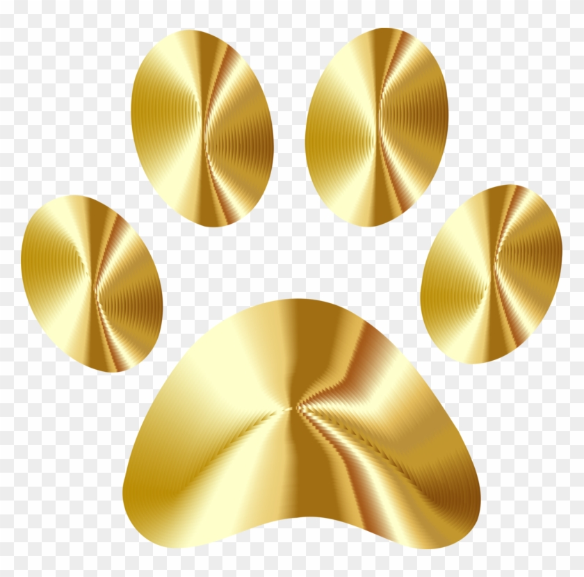Dog Paw 01504 Foot Gold Transparent Png Gold Dog Paw Print Png Download 779x750 327254 Pngfind In this gallery you can download free rainbow images: transparent png gold dog paw print png