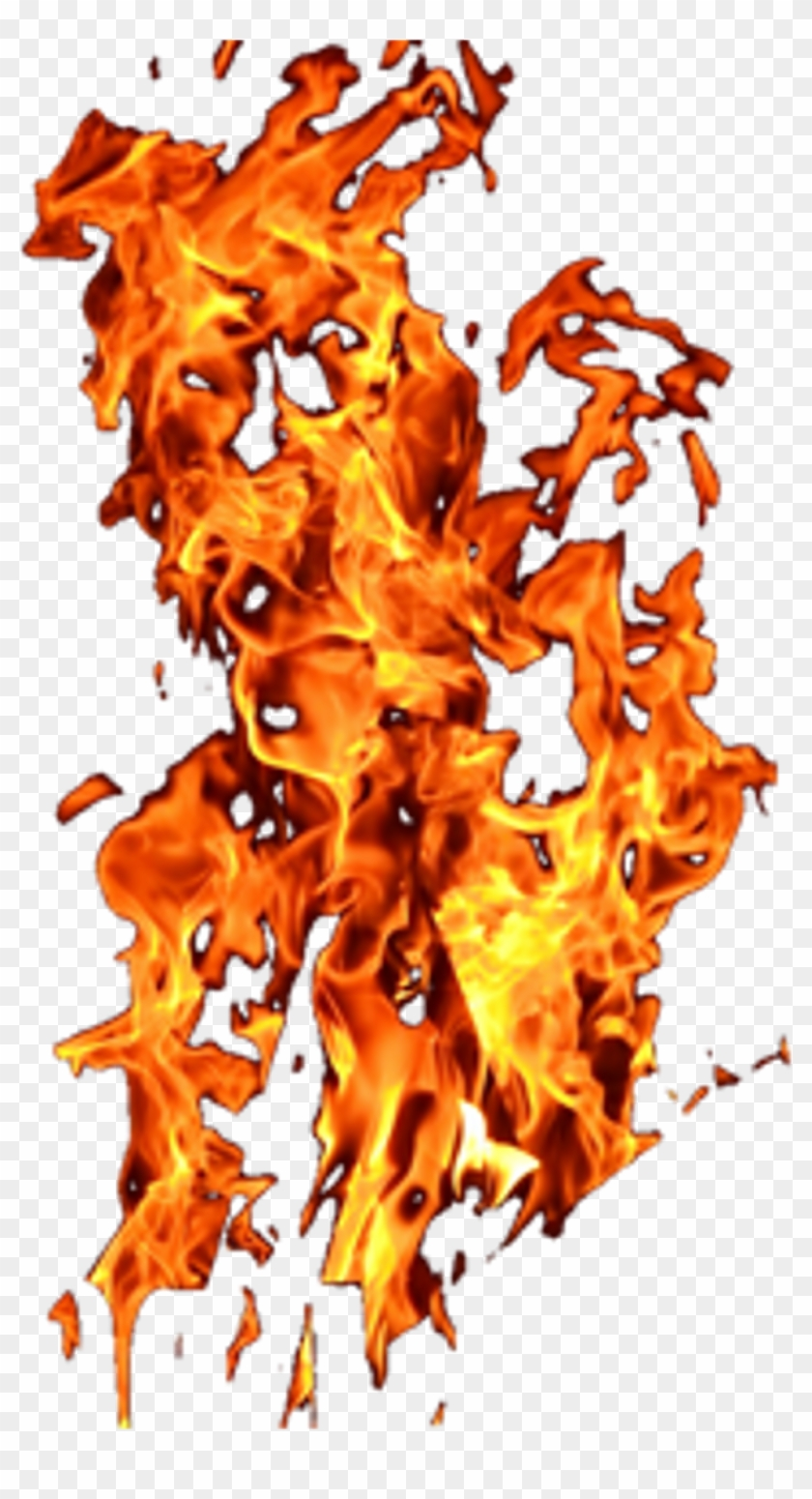 Match Clipart Fire Spark - Clip Art, HD Png Download