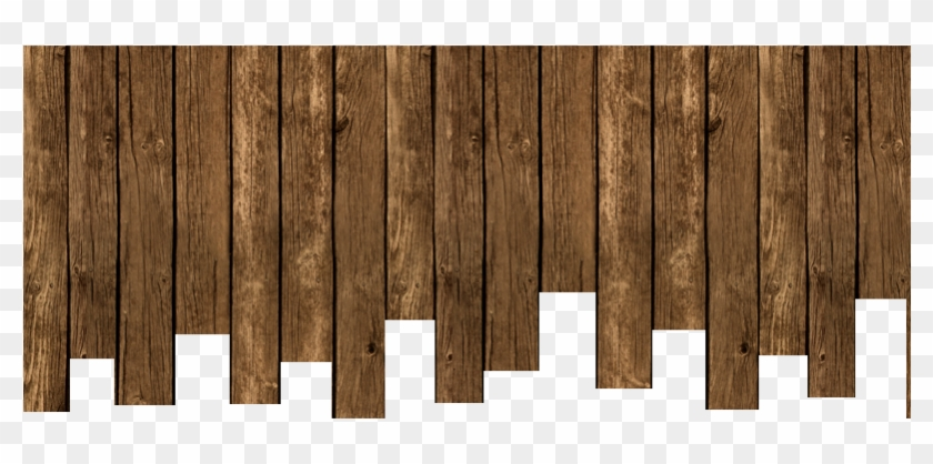 High Resolution Wood Panel Background Hd Png Download
