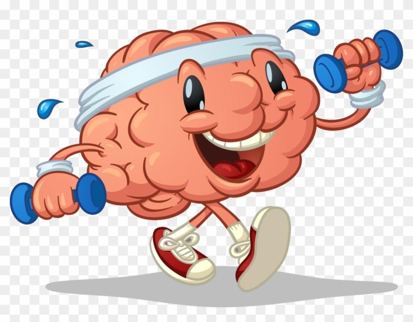 brain exercise clipart cute brain hd png download 1024x750 3207773 pngfind brain exercise clipart cute brain hd