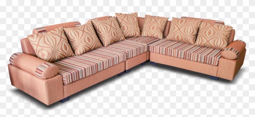 Corner Sofa Set Png Transpa