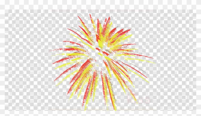 Firework celebration. Clip art png transparent