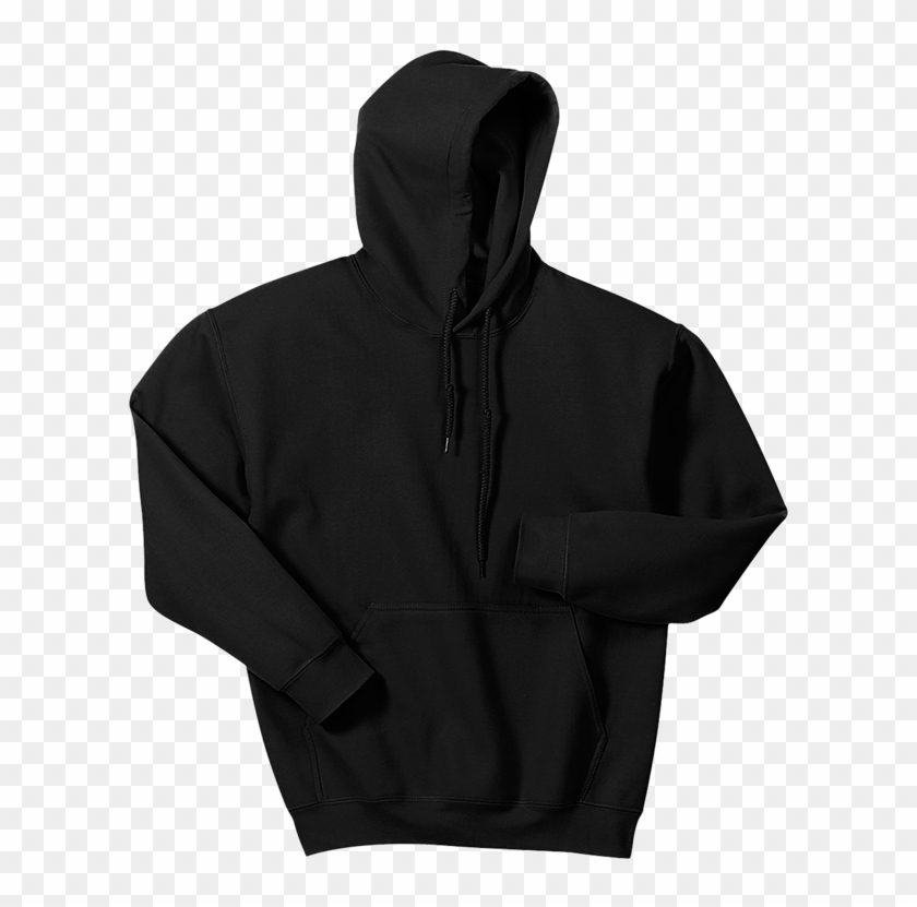 Hoodies Transparent Png Images - Post Malone Merch I Fall