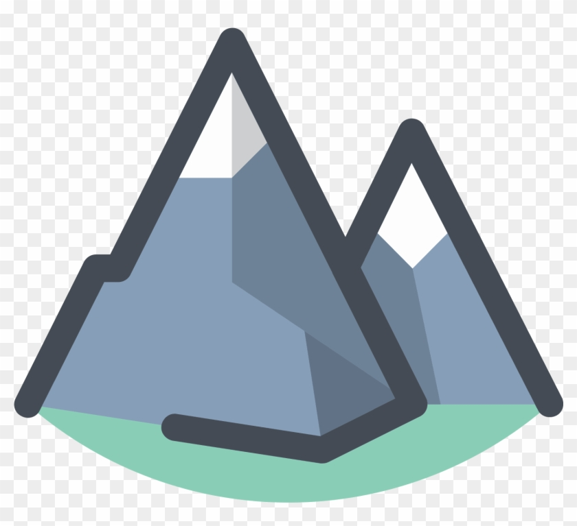 Mountain Icon Free Mountain Icon Png Transparent Png 1600x1600 3223875 Pngfind Download the free graphic resources in the form of png, eps, ai. mountain icon png transparent png