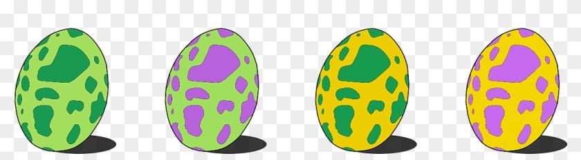 monster hunter stories azure rathalos egg