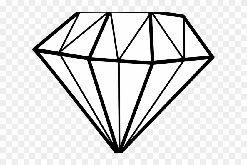 Drawn Diamond Outline Diamond Line Drawing Hd Png Download 640x480 3231427 Pngfind Multiple sizes and related images are all free on diamond outline clip art. diamond line drawing hd png download