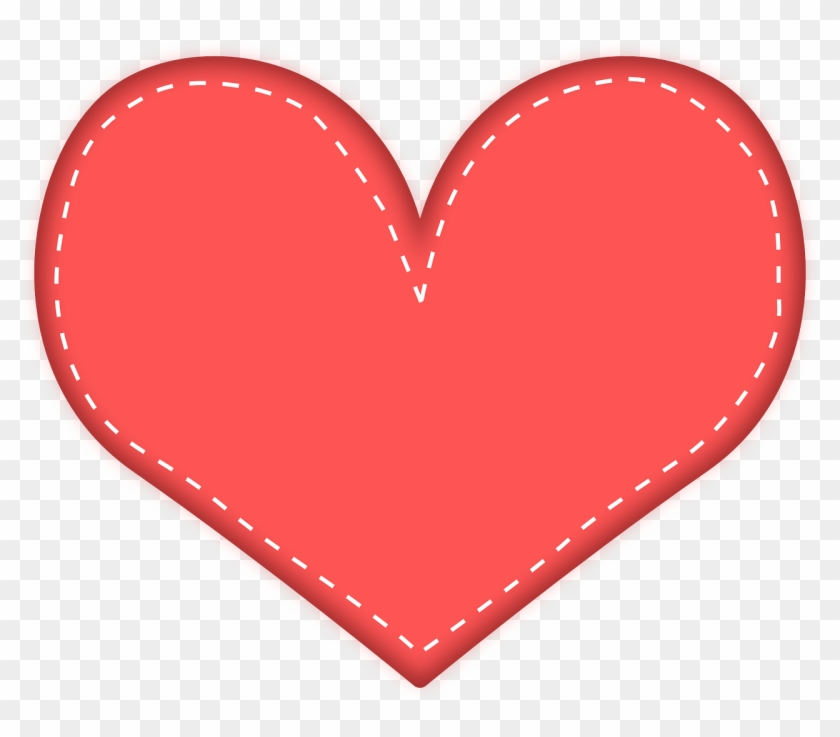 Heart red. Love hearts valentine png