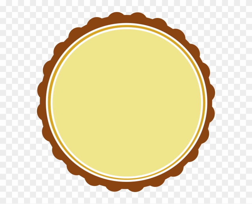 circle frame vector png black transparent png 594x601 3241721 pngfind circle frame vector png black