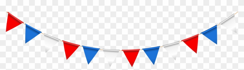 Aw Circus Yellow Png Birthday Streamers And - Yellow Streamer Clip Art PNG  Image   Transparent PNG Free Download on SeekPNG