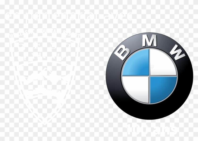 Bmw Company Logo, HD Png Download - 976x641(#3259670 ...