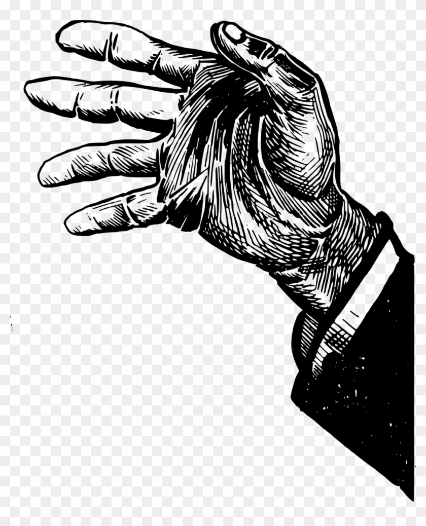 Arm Fingers Grab Grope Hand Png Image Grabby Hand Transparent Png 1077x1280 3263665 Pngfind Try to search more transparent images related to grabbing hand png |. arm fingers grab grope hand png image
