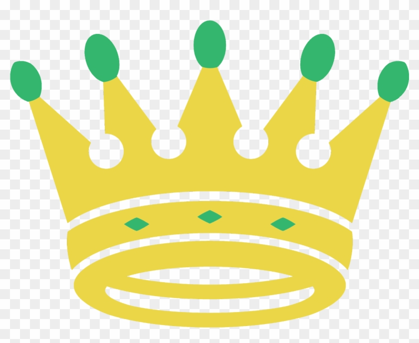 Clipart King Crown Png Png Download King And Queen Crown Vector Transparent Png 1852x1429 3264458 Pngfind Cute cartoon crown on transparent background png. clipart king crown png png download