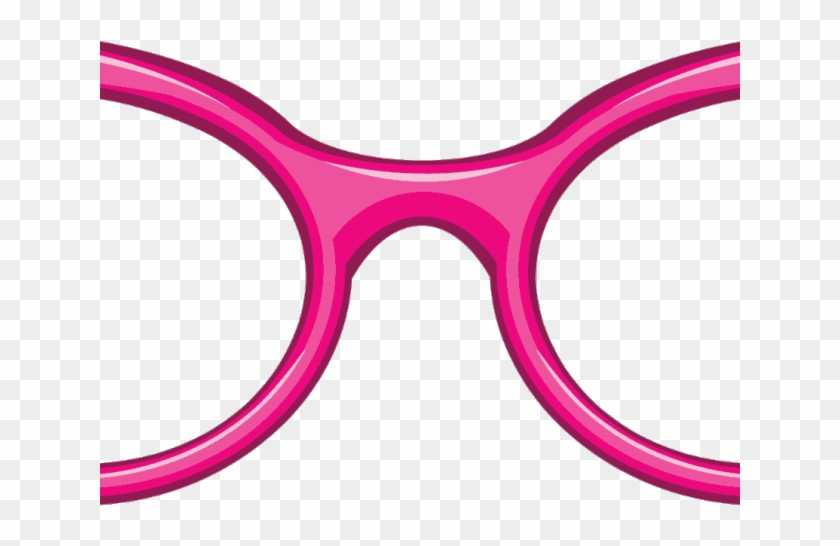 Glasses cute. Glass clipart s eyeglasses
