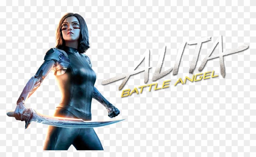 Battle Angel Image Alita Battle Angel Wallpaper Iphone Hd Png Download 1000x562 3267592 Pngfind