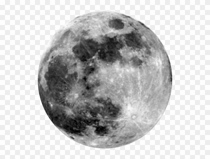 Moon Space Outerspace Astronomy Niche Aesthetic Iphone Moon Background Hd Hd Png Download 542x556 3268426 Pngfind