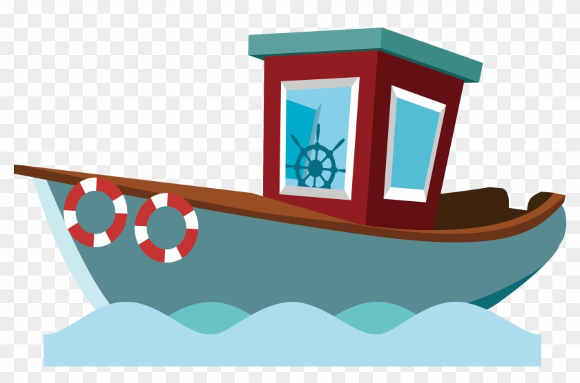 Cartoon Boat Png Cartoon Fishing Boat Png Transparent Png 2663x1638 3268647 Pngfind Pin amazing png images that you like. cartoon boat png cartoon fishing boat