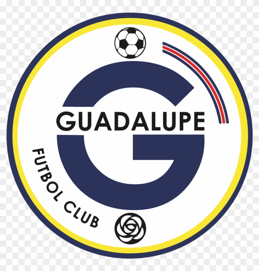 Costa Logo Png Images Guadalupe Fc Transparent Png