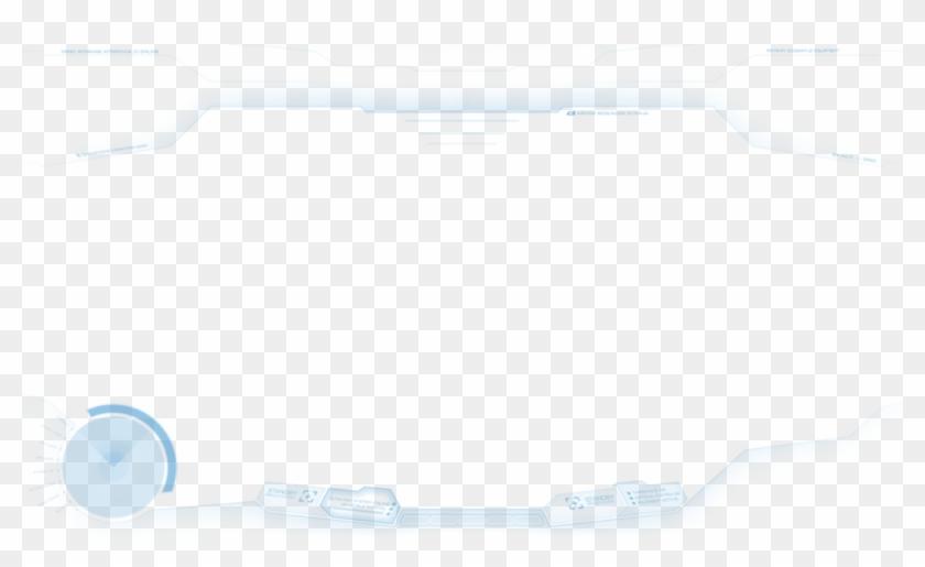 Halo Hud Png Paper Transparent Png 1024x580 3275305