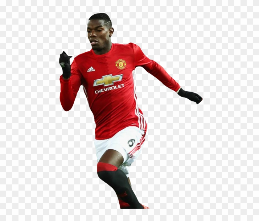 pogba man u png manchester united pogba png transparent png 1191x670 3285086 pngfind pogba man u png manchester united
