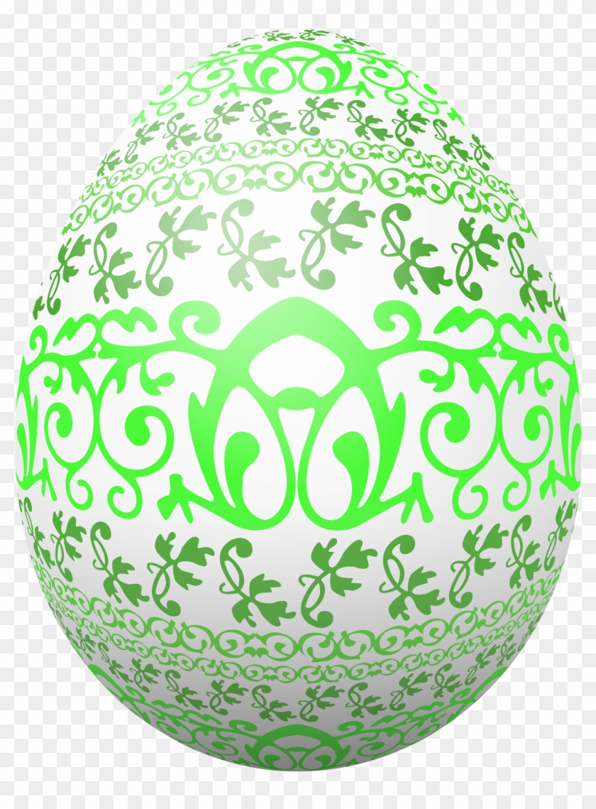 Green Easter Egg Clipart Clip Art Transparent Background Easter Eggs Hd Png Download 1702x2227 3286577 Pngfind Two organic eggs , chicken egg yolk egg white, egg transparent background png clipart. green easter egg clipart clip art