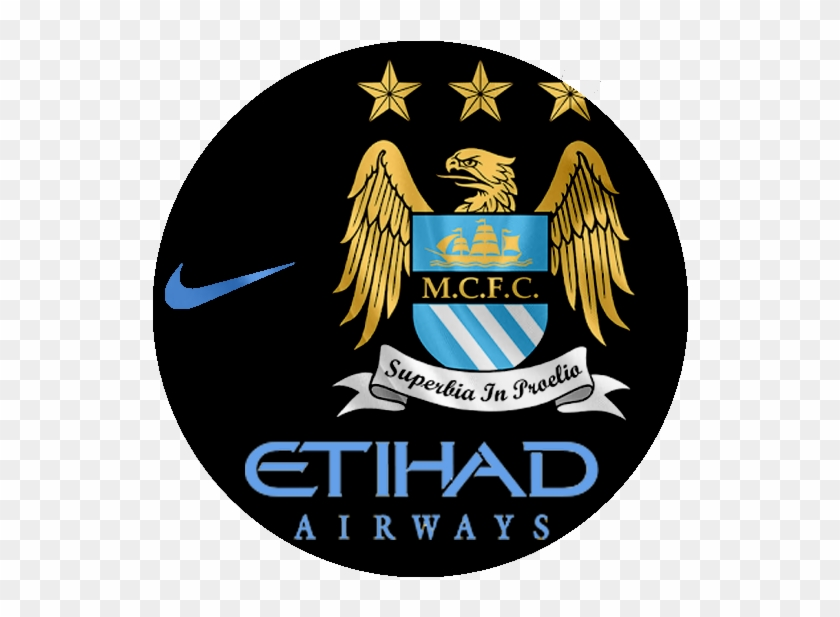 Logo Manchester City In Pes Pictures Free Download Manchester City Hd Png Download 567x567 3288033 Pngfind