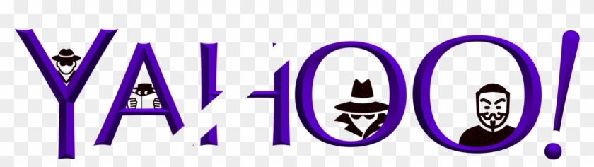 Oh Yahoo Not Again Yahoo Finance Logo Png Transparent Png