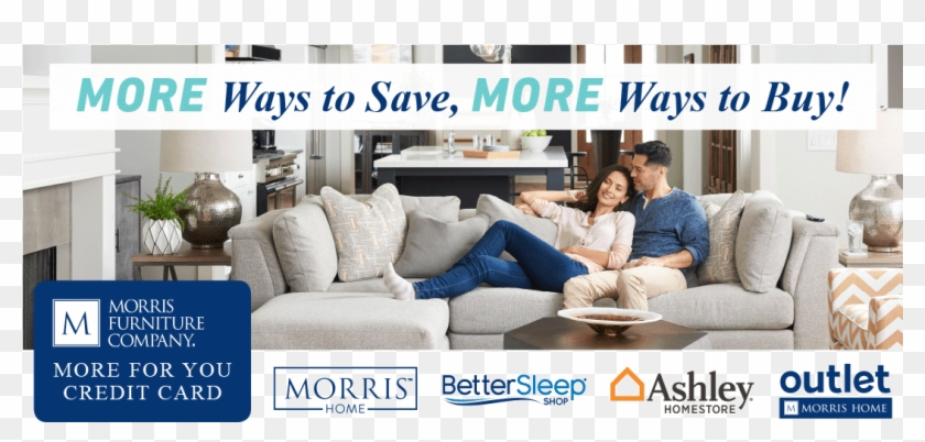 Making Homes Great Credit Card Ashley Furniture Homestores Hd Png