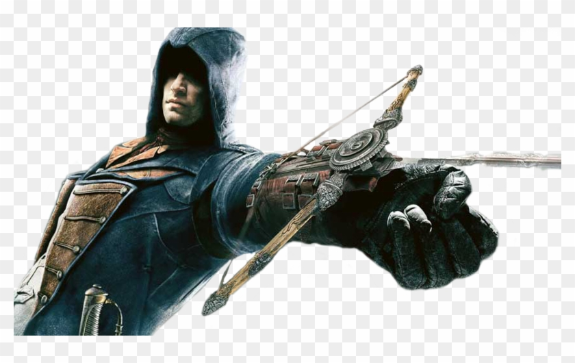 Assassin S Creed Unity Free To Download From Ubisoft Assassin S