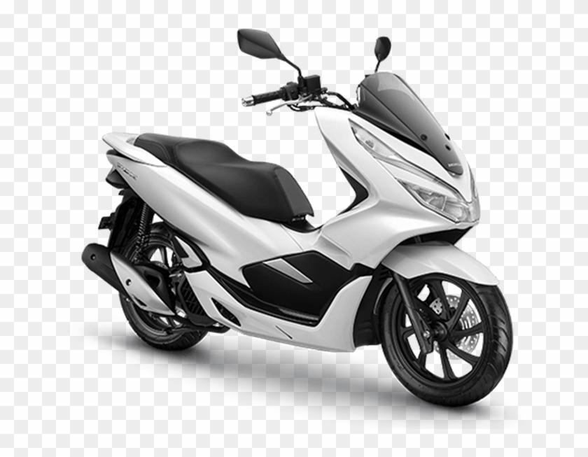 honda pcx 150 esp sepeda motor honda pcx hd png download 800x600 3298415 pngfind honda pcx 150 esp sepeda motor honda